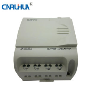 High Quality Intelligent Controller (AF-10MR-A) pictures & photos