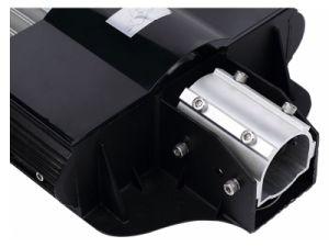 Aluminium Alloy No Flash 120W White LED Street Light pictures & photos