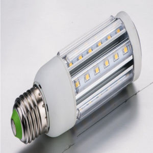 E27 SMD LED Corn Light pictures & photos