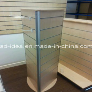 Wooden Display Stand/ Display for Ornaments Exhibition pictures & photos