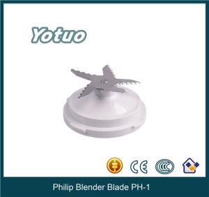 Blender Blade/Cuchillas PARA Licuadora, Plastic Blender Blade/Blender Spare Parts/Blender Ice Blade