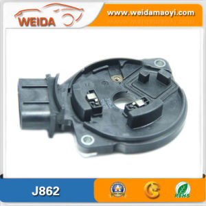 Brand New Best Part Ignition Module for Mitsubishi OEM J862