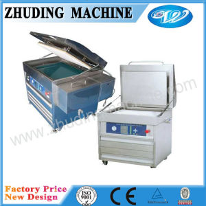 Resin Plate Making Flexo Plate Washing Making Machine pictures & photos