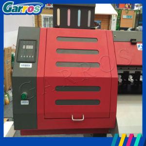 Garros 2016 Max Digital Printer Dx7 Print Head Eco Solvent Printer pictures & photos