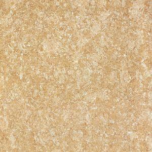 polished porcelain vitrified tulip floor tile ceramic floor tile 600600mm 800800mm