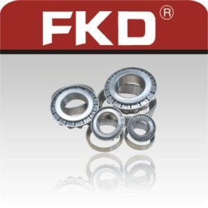 Fkd Roll Tapered Roller Bearings pictures & photos