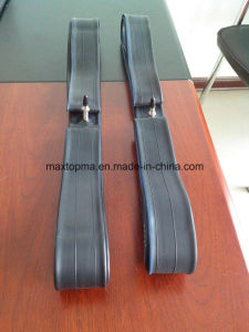 Maxtop Soft Bicycle Tyre Inner Tube pictures & photos