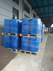 Good Quality 2-Hydroxyethyl Methacrylate 98% (GC) //2-Hema pictures & photos