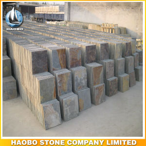 Wall Tiles Wholesale Flooring Factory Direct Slate pictures & photos