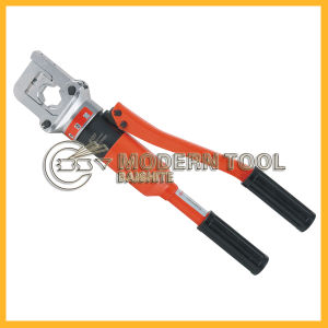 (HP-300F) Hydraulic Crimping Tool 16-300mm2 pictures & photos