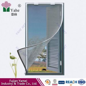 Insect Protection Magnetic Window Screen
