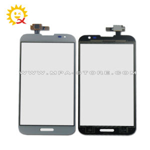 F240 Mobile Phone Touch Screen for LG Optimus G PRO pictures & photos