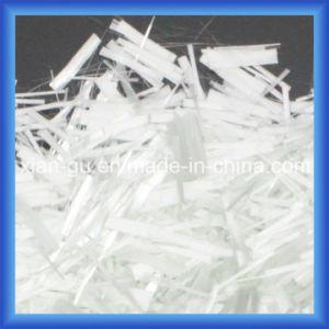 E-Cr Glass Fiber Chopped Strands pictures & photos