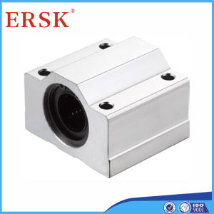 Linear Motor Guide Bearing Support pictures & photos