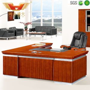 Modern Executive Desk Office Desk Wooden Desk Office Table