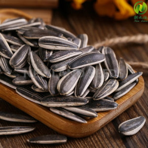 Health Food Sunflower Seeds 601 with Organic pictures & photos
