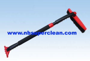 Comfortable Snow Brush Hot Sale Promotional (CN2295) pictures & photos
