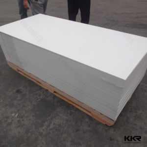 Countertop Material Artificial Stone Veining Solid Surface pictures ...