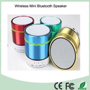 Elegent Design Wireless Mini Bluetooth MP3 Speaker (BS-07D) pictures & photos