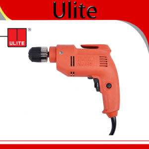 9203u Light Duty 10/15mm Professional Electric Drill Tools pictures & photos