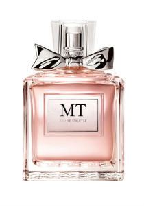 2014 Hot Sale Perfume for Female pictures & photos