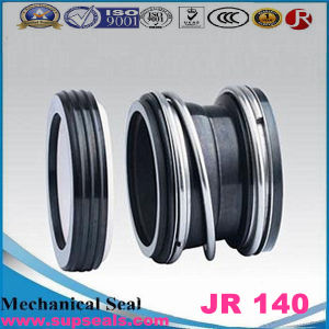 140 Mechanical Seal pictures & photos