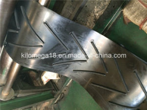 Chevron High Quality Industrial Conveyor Belt pictures & photos