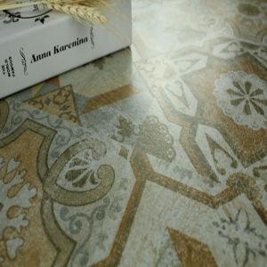 Mexico Hot Sale Parquet Flooring (GD601) pictures & photos