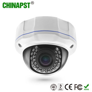 CCTV IP Camera HD Vandalproof 1080P IR Dome Camera (PST-IPCD402SH) pictures & photos