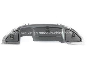 "Club Car Precedent 04-08"" Carbon Fiber Dash Board with High Quality pictures & photos"