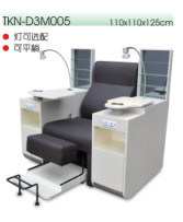China Top Sales Durable High Quality Pedicure Chair for Sale pictures & photos