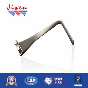 Professional Aluminium Die Casting Handle Reliable Quality pictures & photos