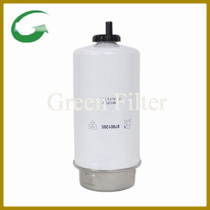 Fuel Water Separator Use for New Holland (87801285) pictures & photos