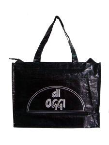 PP Woven Lamination Tote Bag