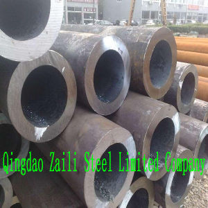 Coil, Hot-Rolled Coil (Q235B, Q345B) pictures & photos