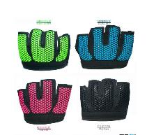The Gripper Glove