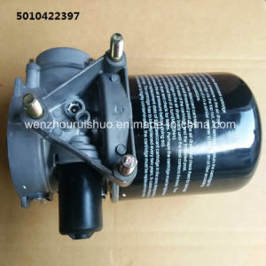 5010422397 Air Dryer for Renault pictures & photos