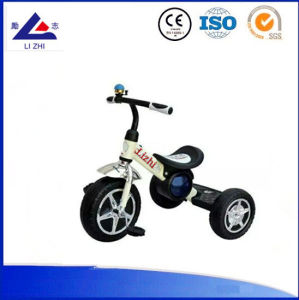 3-8 Yeas Old Good Quality Baby Tricycle pictures & photos