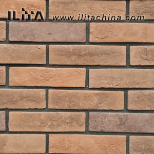 Stone Tile Wall Cladding Artificial Cultured Stone (20007)