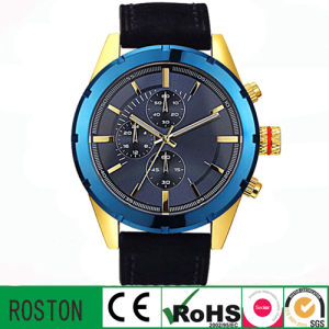Japan Movement Silicon Fashion Sport Watch OEM Design
