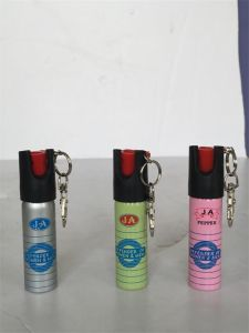 20ml Perfume Pepper Spray for Lady pictures & photos