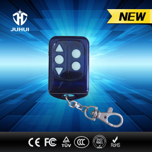 Variable Frequency Remocon Control Remote Duplicator Rmc165 pictures & photos