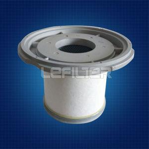 Atlas Copco Air Oil Separator 2901085800 for Air Compressor pictures & photos