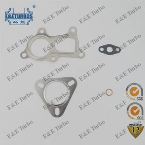 TF035-HM TD04-11G GT1749S Turbo Gasket kits for 49135-04302 715843-0001 pictures & photos