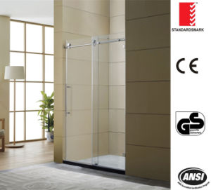 Stainless Steel Accessories Shower Enclosure pictures & photos