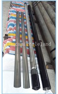 Nmlc Triple Tube Core Barrel pictures & photos