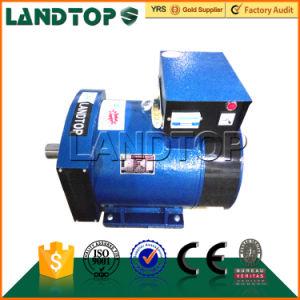 TOPS 3kVA AC Alternator Generator Alternator Price List pictures & photos