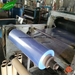 Heat Clear Shrink Film Wholesale pictures & photos