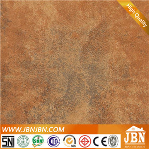 Hot Sale Anti Slip Rustic Ceramic Wall / Floor Tile (3A052) pictures & photos