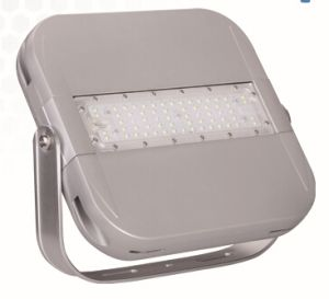 Energy Saving 40W LED Floodlight for Outdoor with Ce (IP65) pictures & photos